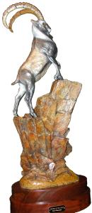 single-ibex